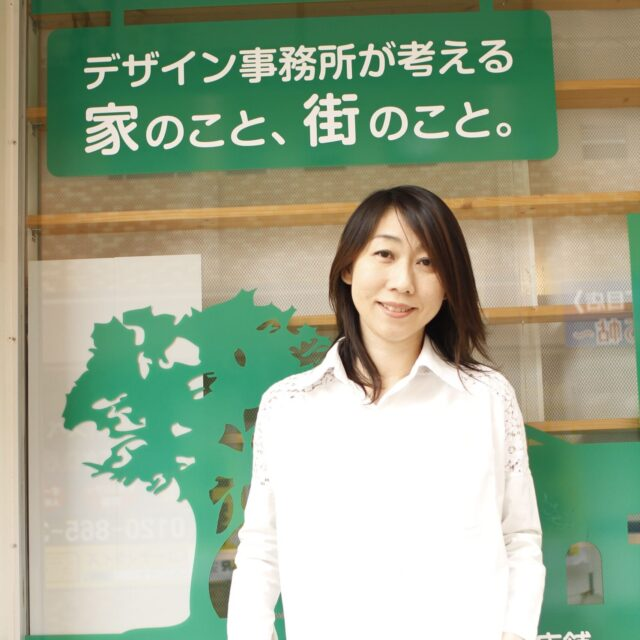 Mirei Hashizu